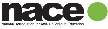 Nace logo small 2